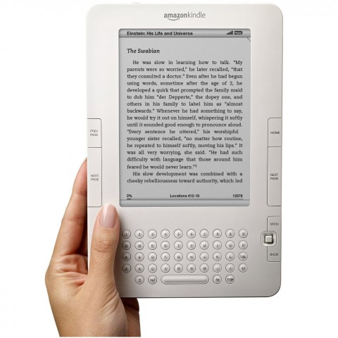 amazon_kindle_2_-2-480x480.jpg