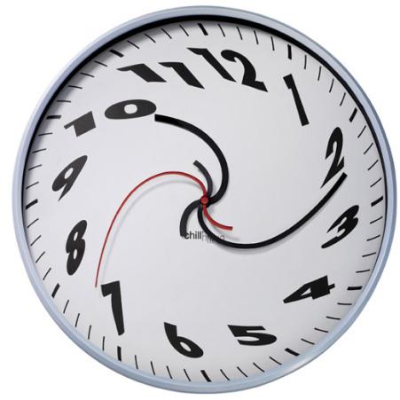 dali-clock.jpg