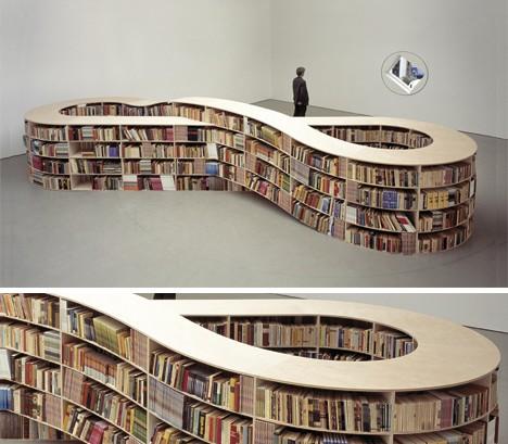 Bookcase3_8.jpg