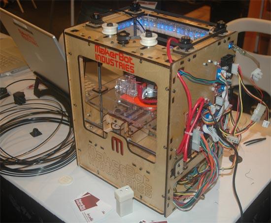 MakerBot-Cupcake-CNC-thumb-550x454-19284.jpg